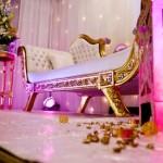 Trone mariage spécial 2014 - 8