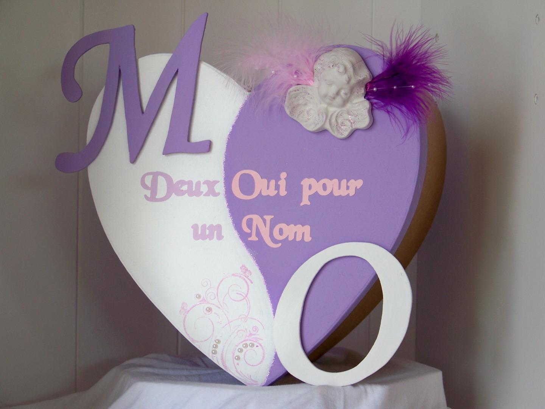 10 urnes pour votre mariage 2