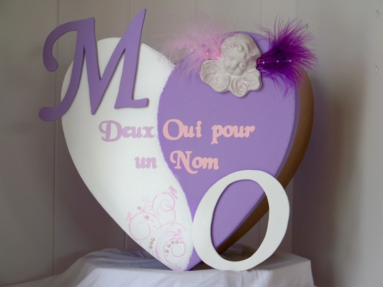 decoration mariage urne