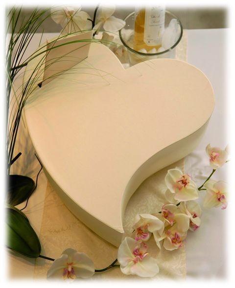 urne mariage pas cher 7 d co. Black Bedroom Furniture Sets. Home Design Ideas