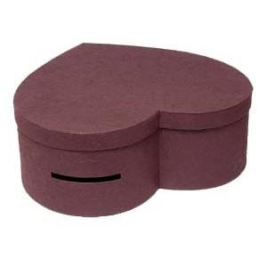 urne mariage pas cher 2 d co. Black Bedroom Furniture Sets. Home Design Ideas