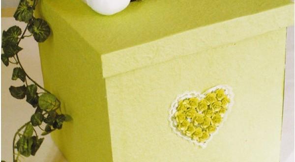 urne mariage pas cher 9 d co. Black Bedroom Furniture Sets. Home Design Ideas
