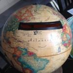 Urne mariage voyage - 5