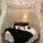 Chambres à coucher de rêve -1
