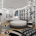 Chambres à coucher de rêve -3