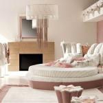 Chambres à coucher de rêve -7