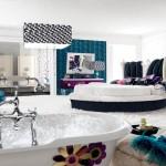 Chambres à coucher de rêve -8