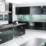 cuisine design 2015