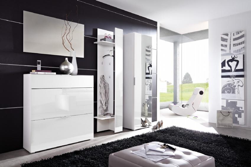 meubles d 39 entr e 2015 d co. Black Bedroom Furniture Sets. Home Design Ideas