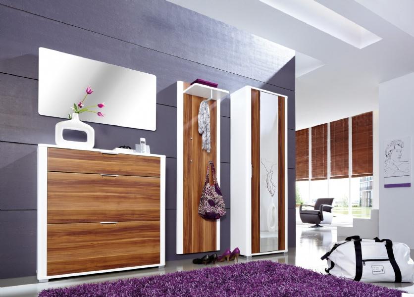 D coration bureau accessoires for Accessoire de decoration maison