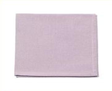 Déco de serviettes pour Noël 2015 - 1