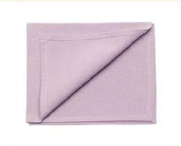 Déco de serviettes pour Noël 2015 - 2