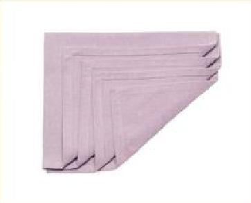 Déco de serviettes pour Noël 2015 - 3