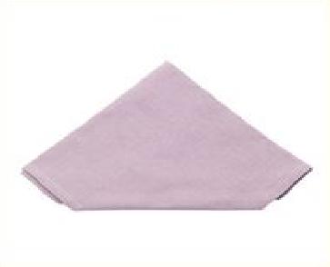 Déco de serviettes pour Noël 2015 - 4