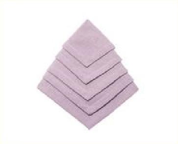 Déco de serviettes pour Noël 2015 - 7
