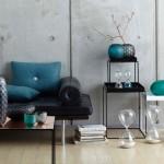 Décoration et Meubles Design