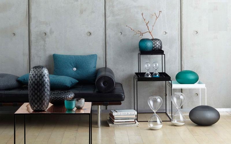 Décoration et Meubles Design - 1