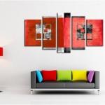 Décoration et Meubles Design - 2