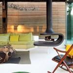 Décoration et Meubles Design - 6