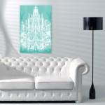 Décoration et Meubles Design - 9