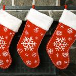 Décoration Noël 2015 à faire soi même