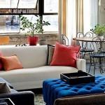 Salons modernes 2015 dernier cri