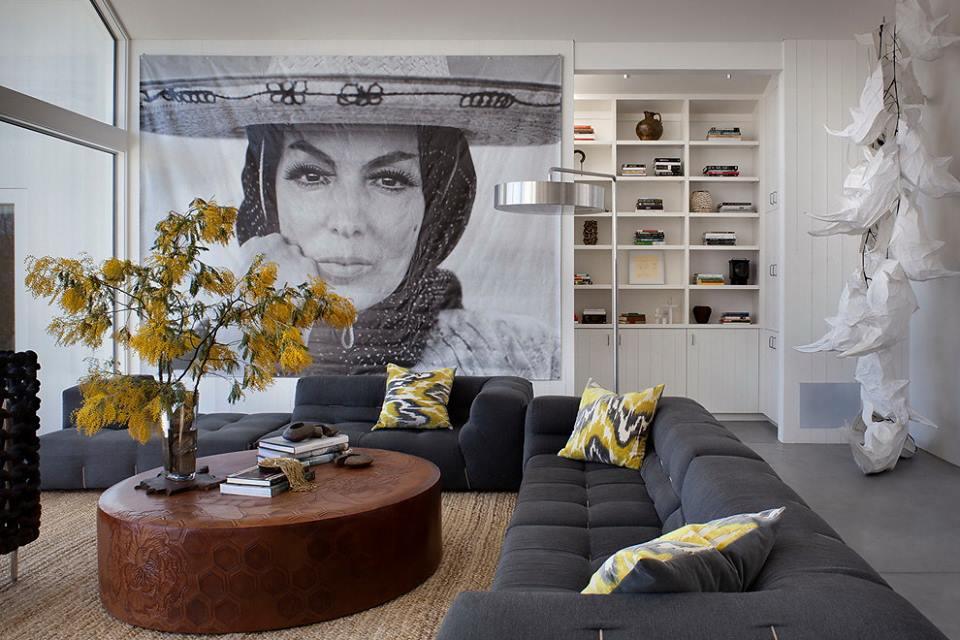 salons modernes 2015 dernier cri 5 d co. Black Bedroom Furniture Sets. Home Design Ideas