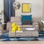 Salons Modernes Design Merveilleux