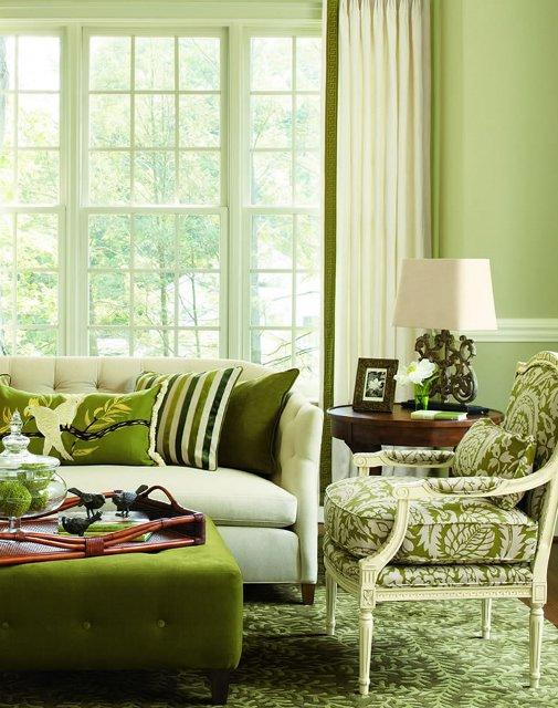 salon moderne 2015 design 6 d co. Black Bedroom Furniture Sets. Home Design Ideas