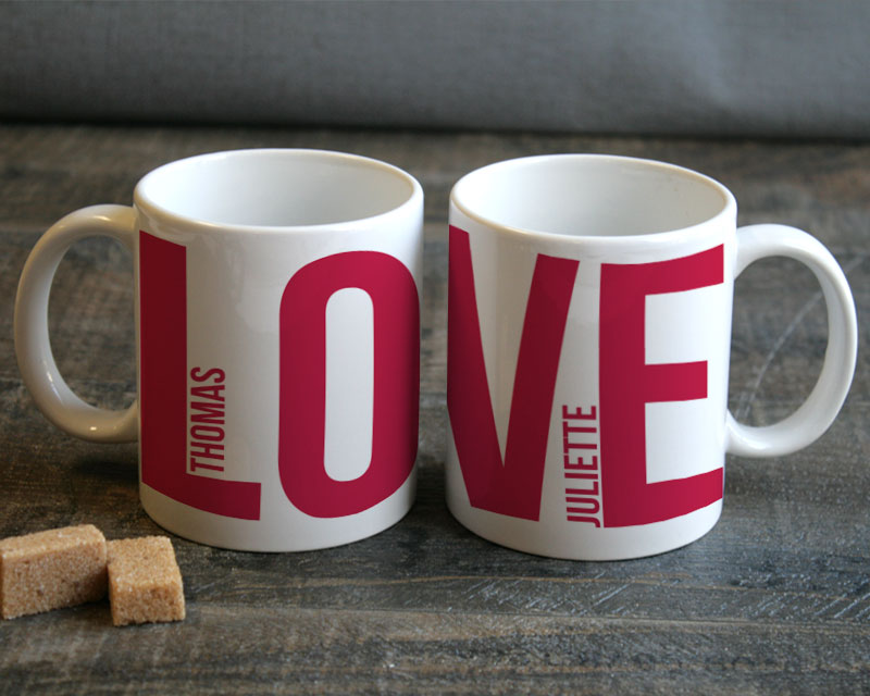 Idées de cadeaux pour la Saint Valentin - 3