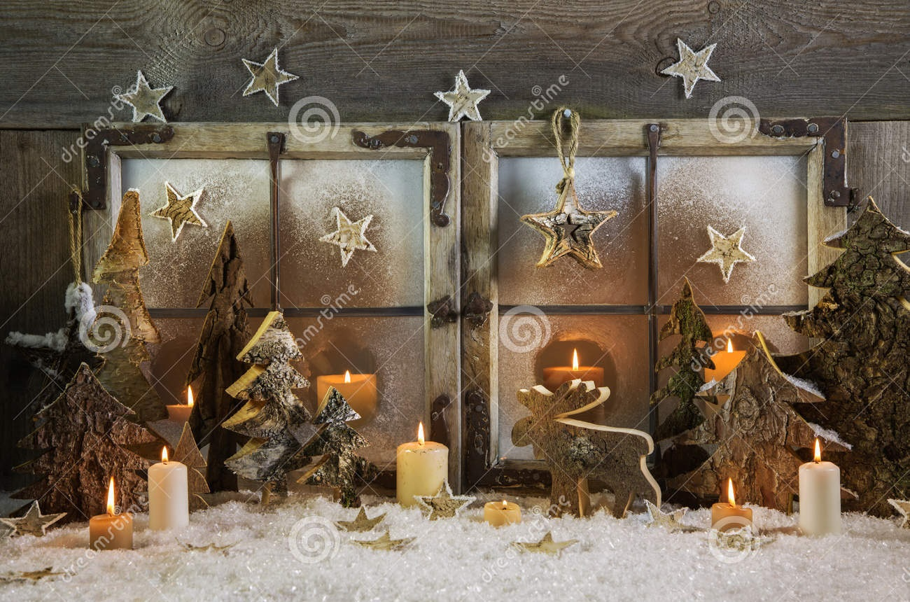 D coration de noel ext rieur 1 d co - Idee decoration noel exterieur ...