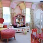 Accessoires pour chambre de bébé - 5
