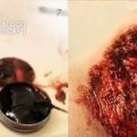 Astuces pour réussir son Maquillage du Halloween - 11