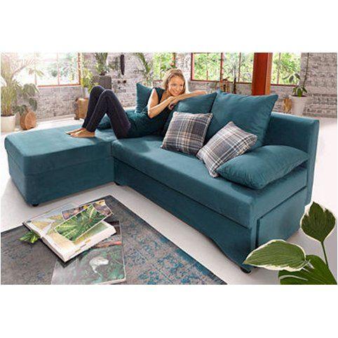 canap d 39 angle convertible le plus tendance 6 d co. Black Bedroom Furniture Sets. Home Design Ideas