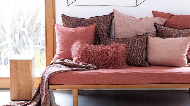 Comment choisir un canapé pas cher