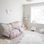 Canapé Tissu pour Enfants - 6