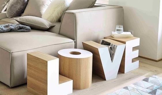 canap design 2016 couleurs zen d co. Black Bedroom Furniture Sets. Home Design Ideas