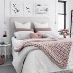 Chambre à coucher Hiver 2017 - 2