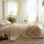 Chambre à coucher Hiver 2017 - 4