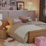 Chambre à coucher Hiver 2017 - 5