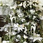 Décoration Sapin Noël 2017 - 5