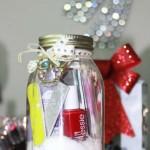Idées de Cadeaux Noël 2017 - Idée 2