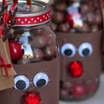 Idées de Cadeaux Noël 2017 - Idée 3