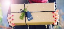 Idées de Cadeaux Noël 2017