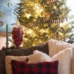 Inspiration pour la déco de Noël 2017 - 1