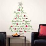 Inspiration pour la déco de Noël 2017 - 4