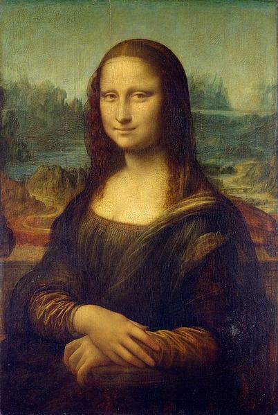 Types de Peintures
