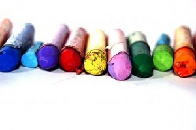 Art du Pastel
