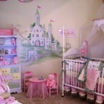 La collection Chambres d'Enfant 1