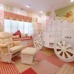 La collection Chambres d'Enfant 3